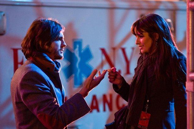 ashton_kutcher_new_years_eve_movie.jpg