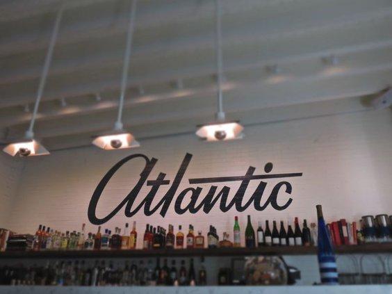 atlantic1-1.jpg