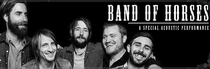 band_of_horses_acoustic-1.jpg