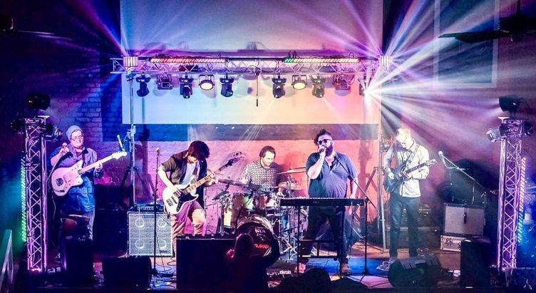 band_page--colnydeitz.jpg