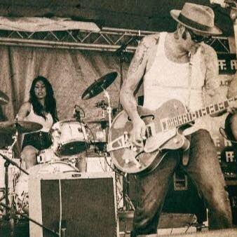band_page--mcfarland.jpg