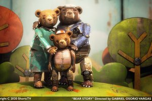 bear_story.jpg