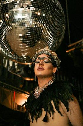 best_drag_queen-1-by_jon_waits.jpg