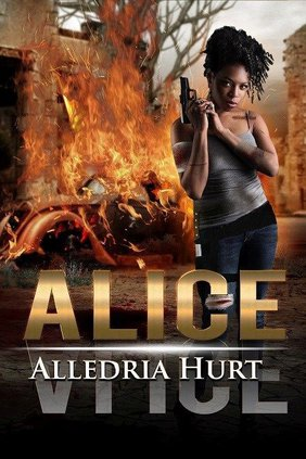 book-one--alledria-alice.jpg