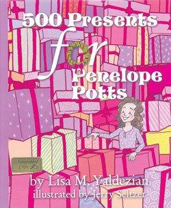 book-story--penelope-potts.jpg