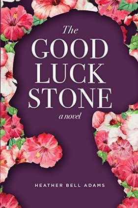 book-two--goodluckstonecover.jpg