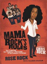 books--mama_rocks_rules_-_final.jpg