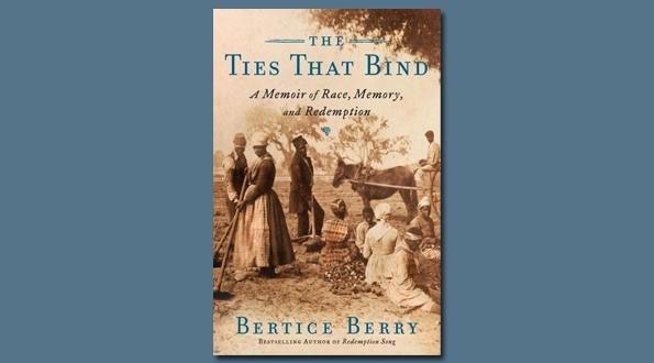 books-berry-tiesbind-20.jpg