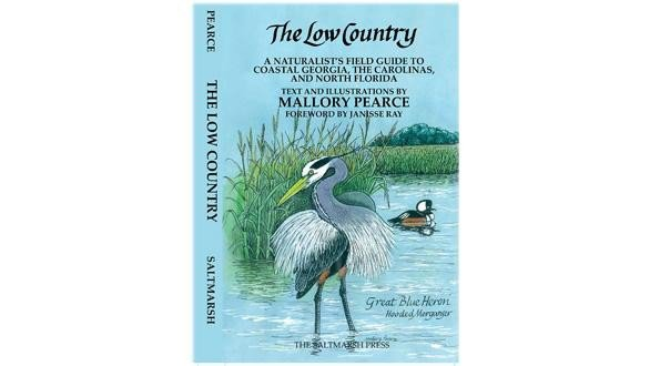 books-low-country.jpg
