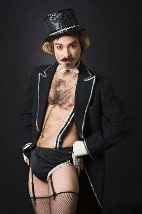 burlesque-evil_hate_monkey_1.jpg