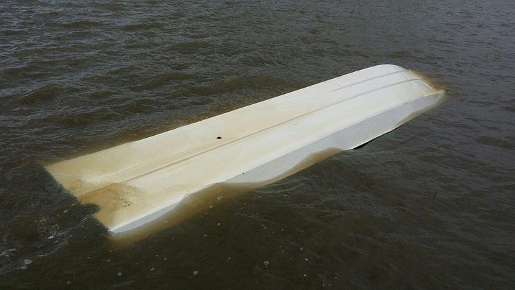 capsized_salt_daddy.jpg