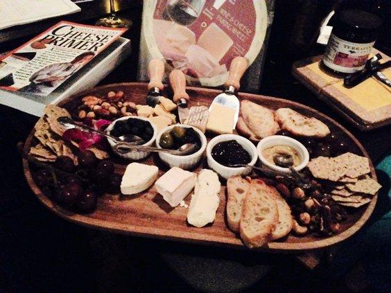 cheese1-1-64940236a3662004.jpg