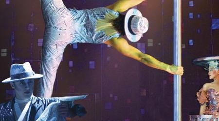 cirque1-01.jpg