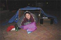 community24--homeless24_001.jpg