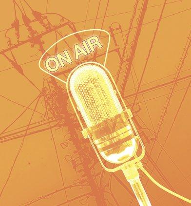 cover-41--radio-flat.jpg