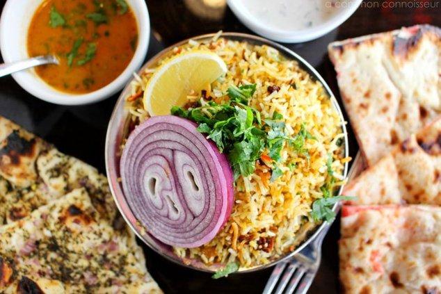 cuisine--naanappetit-2.jpg