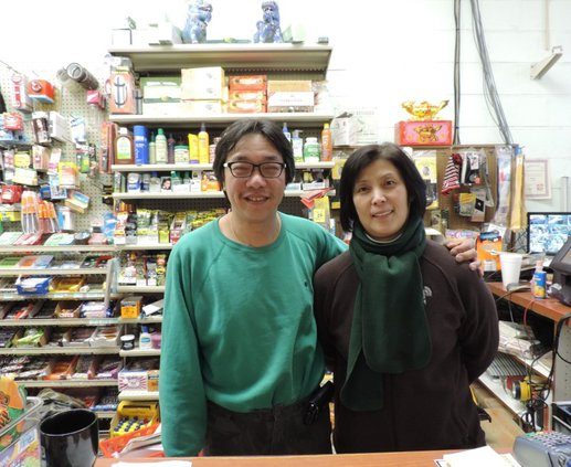 cuisine-china_market-083.jpg