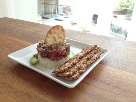 cuisine1-1.jpg
