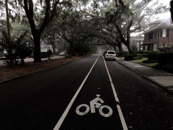 cycle1-1.jpg