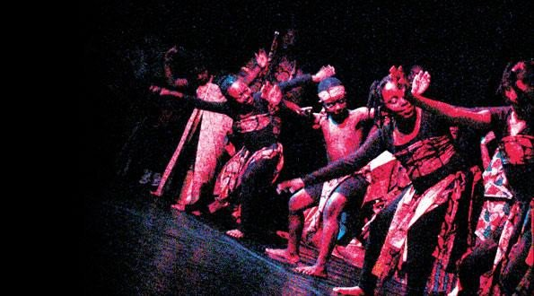 dance-abeni-23.jpg