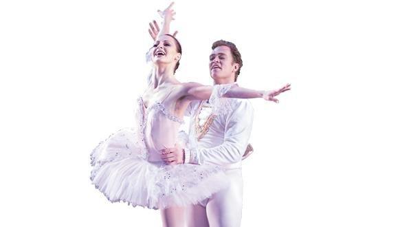 dance-savnut-10.jpg