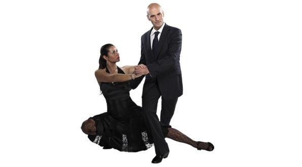 dance-tango-32.jpg