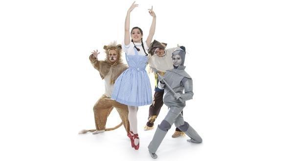 dance-wizardofoz-32.jpg