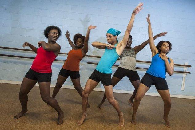 dance1-1.jpg