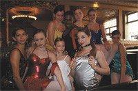 dance_11--club_sweets_2008_212.jpg