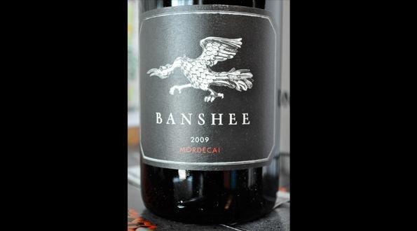 drink-banshee-46.jpg