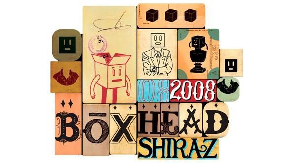 drink-boxheadshiraz-44.jpg