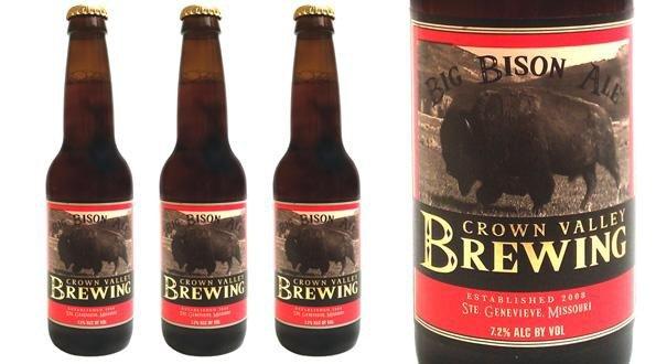 drink-crownvalley-47.jpg