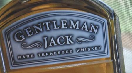 drink-jackwhiskey-01.jpg