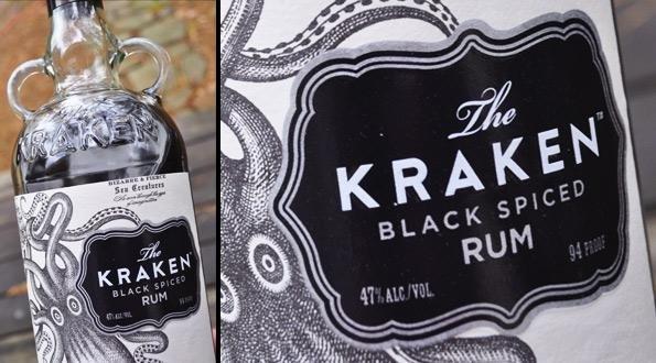 drink-krakenrum-26.jpg