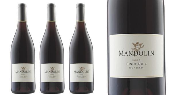 drink-mandolinpinotnoir-30.jpg
