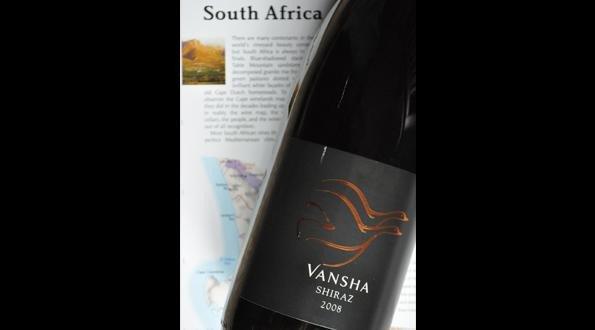drink-vansha-shiraz-34.jpg