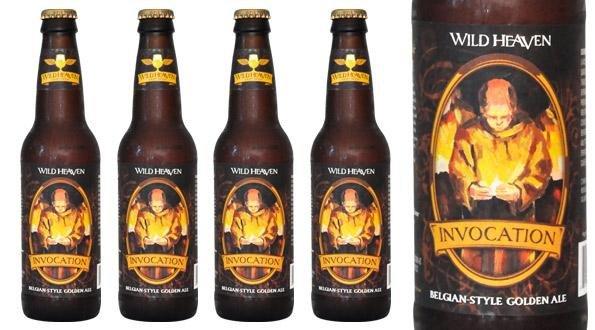 drink-wildheaven-48.jpg