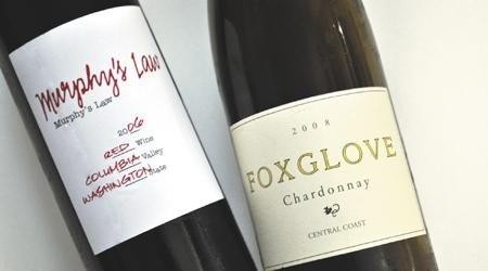 drink-wines-03.jpg