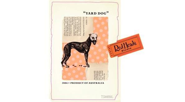 drink-yarddog-45.jpg