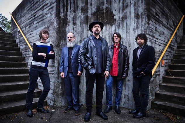 drive_by_truckers_by_danny_clinch2.jpg