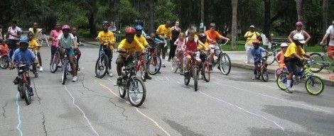 earth_day_play_streets_kids_bike_games.jpg