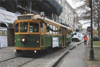 environment--trolley_060.jpg
