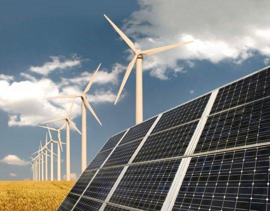 environment-solar.jpg