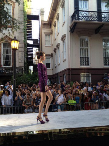 express_fashion_show_img_0679.jpg