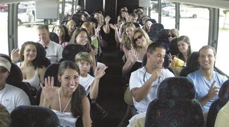 extra-bus-41.jpg