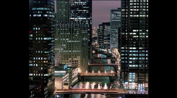 fallartstelfair-chicagoriver-51.jpg
