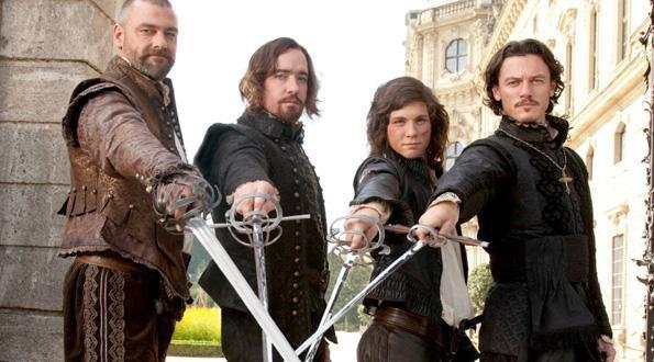 fallpreview-three-muskeeters.jpg