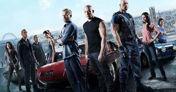 fast-furious-6-posters-trailers-clips.jpg