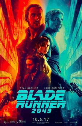 film--blade-runner-2049.jpg