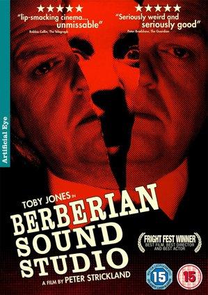 film-berberian-sound-studio-2012-movie-poster.jpg
